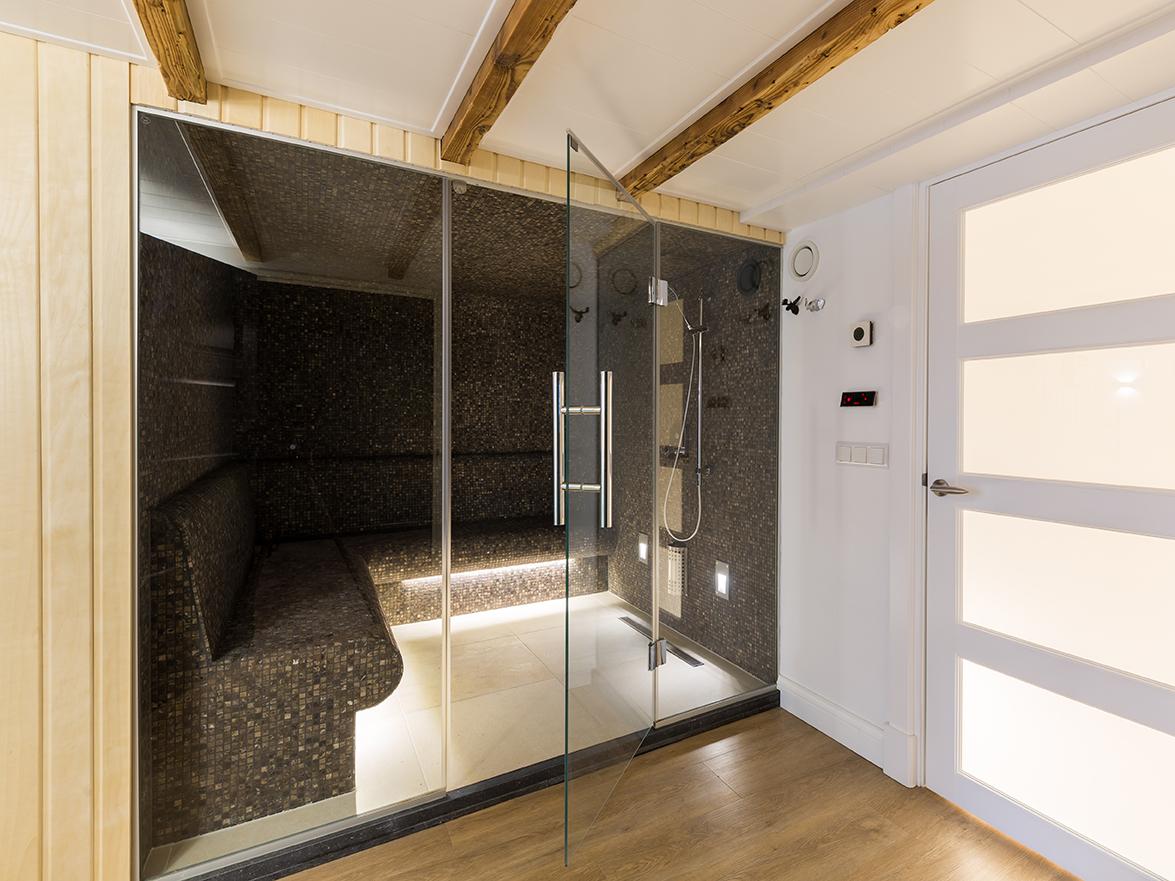 Rietveld interieurbouw aannemer inrichting ontwerp oudewater23