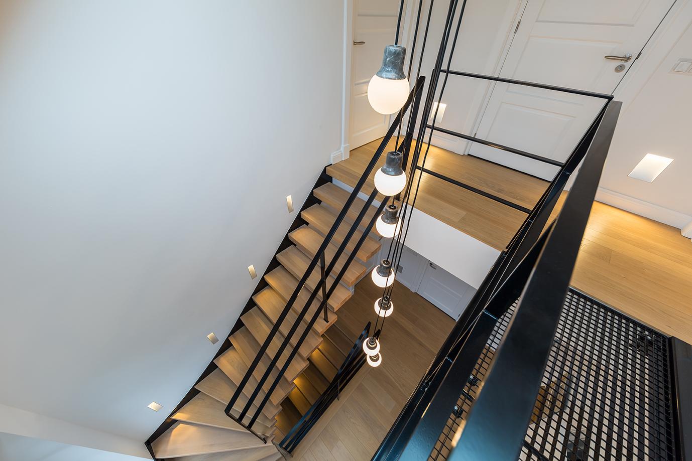 Rietveld interieurbouw aannemer inrichting ontwerp oudewater50