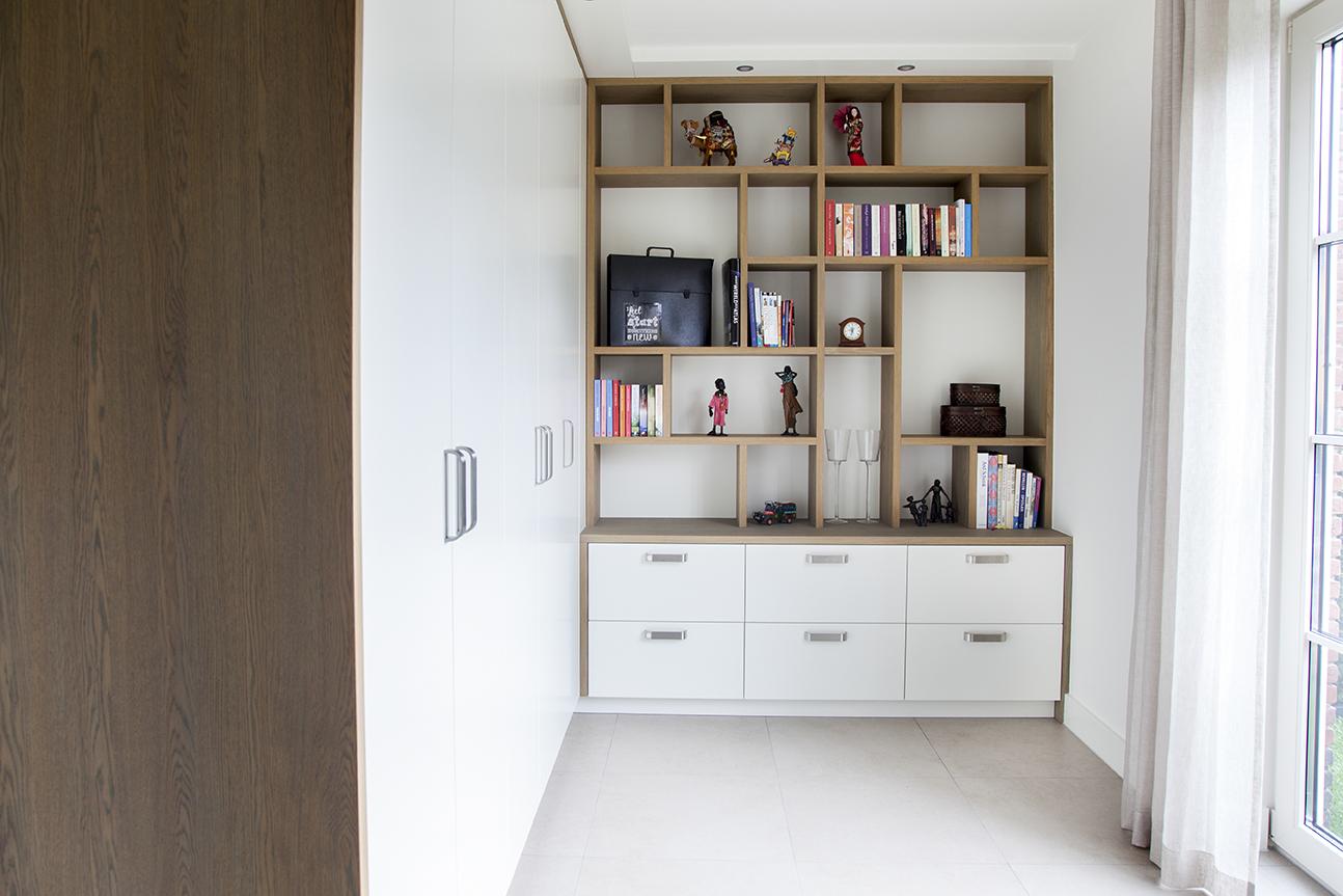 Rietveld interieurbouw aannemer meubels 09