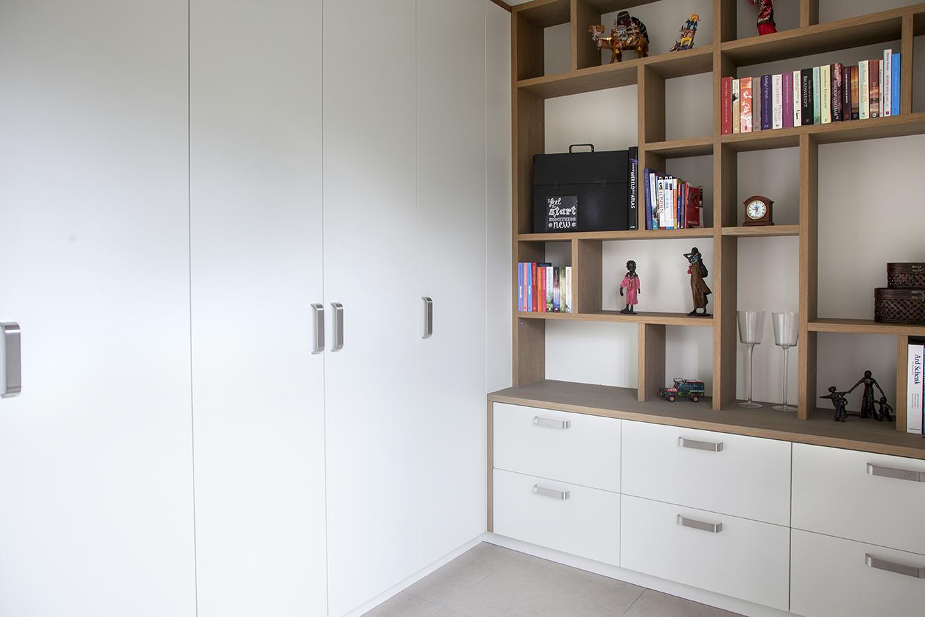 Rietveld interieurbouw aannemer meubels 10