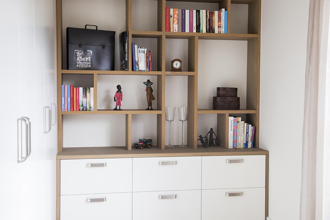 Rietveld interieurbouw aannemer meubels 12