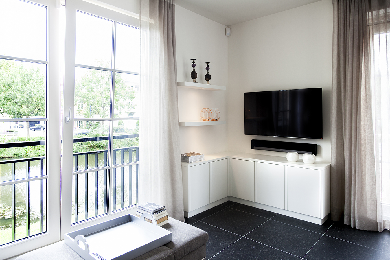 Rietveld interieurbouw aannemer meubels 33