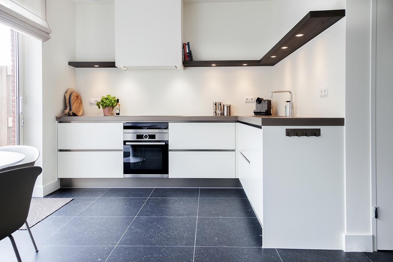 Rietveld interieurbouw keuken meubels 20