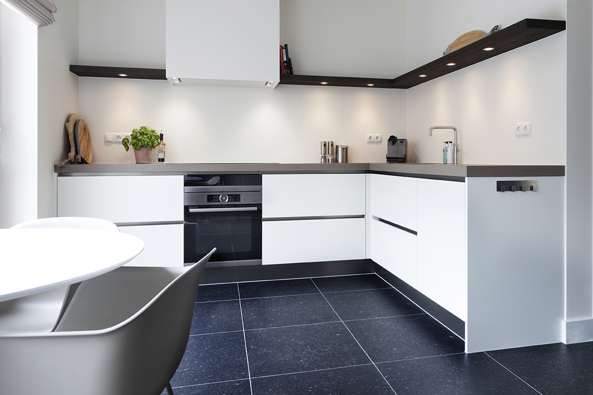Rietveld interieurbouw keuken meubels 22
