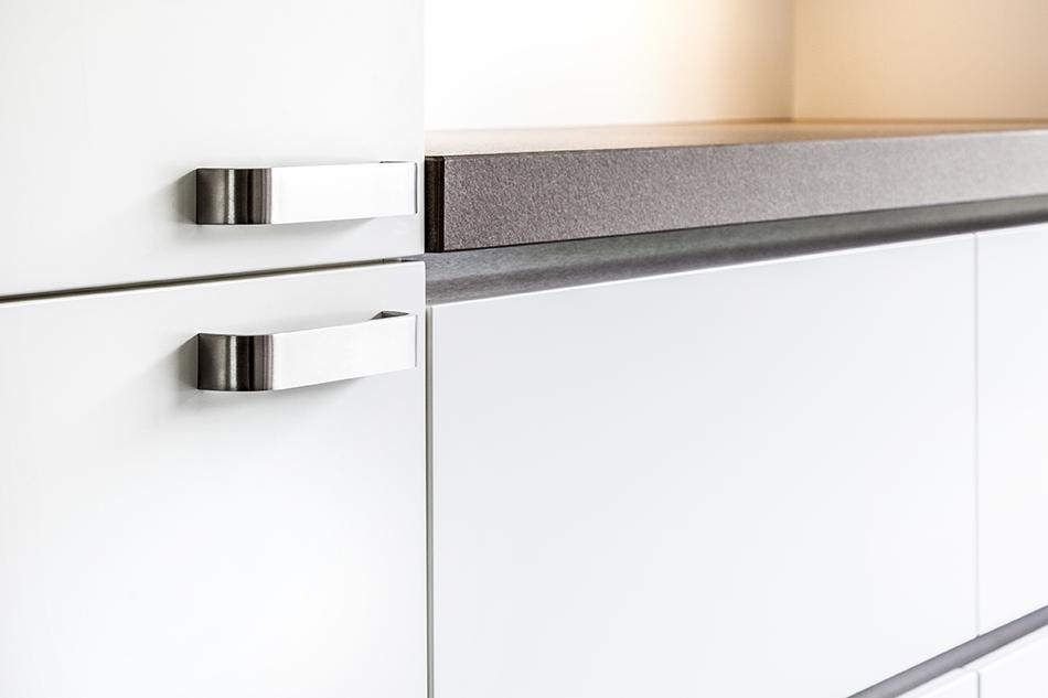 Rietveld interieurbouw keuken meubels 31