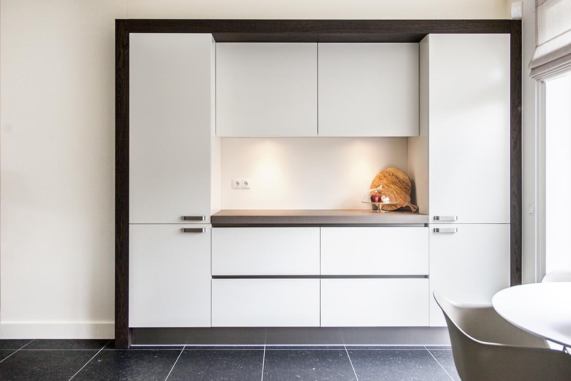 Rietveld interieurbouw keuken meubels 32