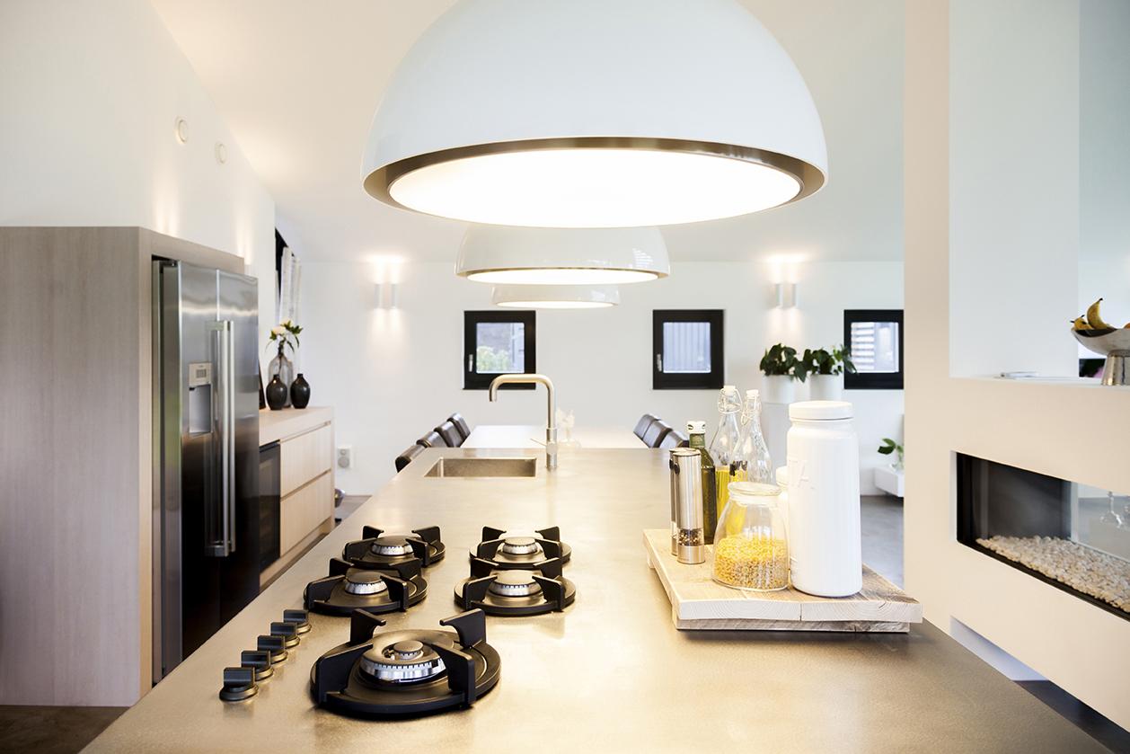 Rietveld interieurbouw keuken meubels 43