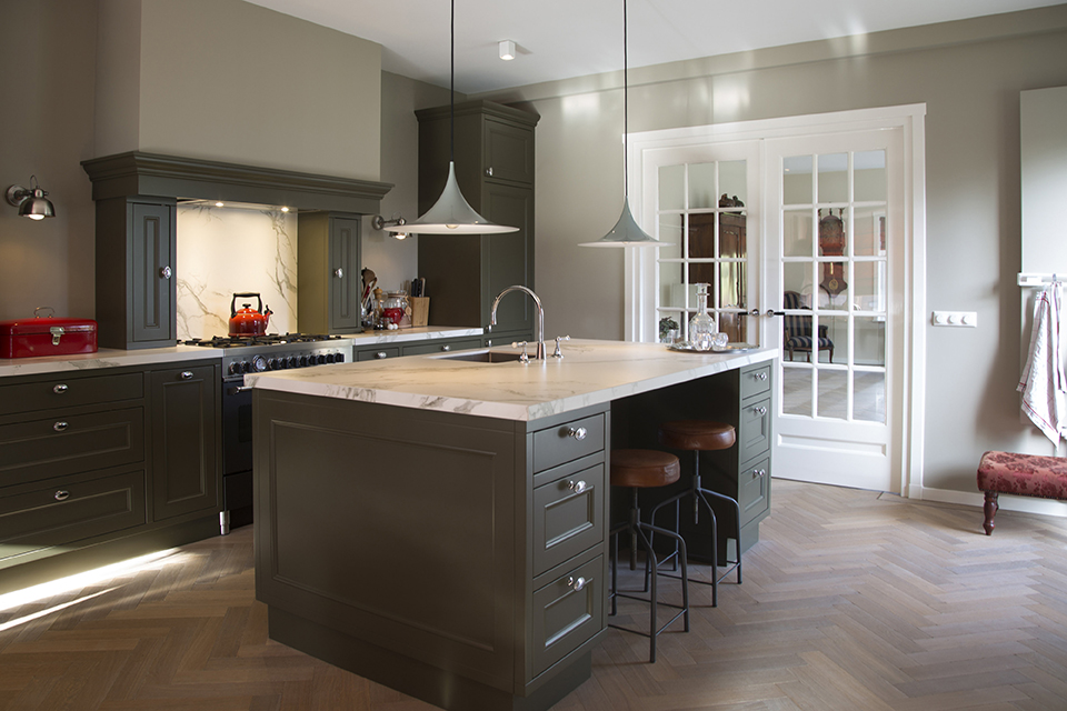 Rietveld interieurbouw meubels keuken oudewater32