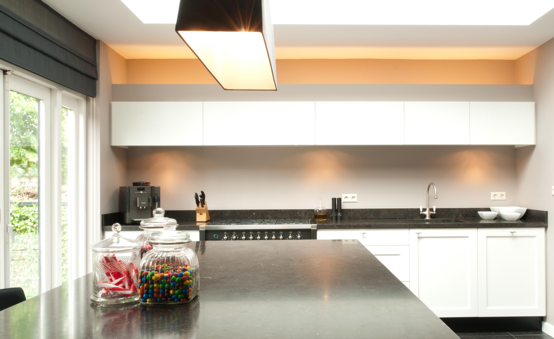 keuken binnen 11