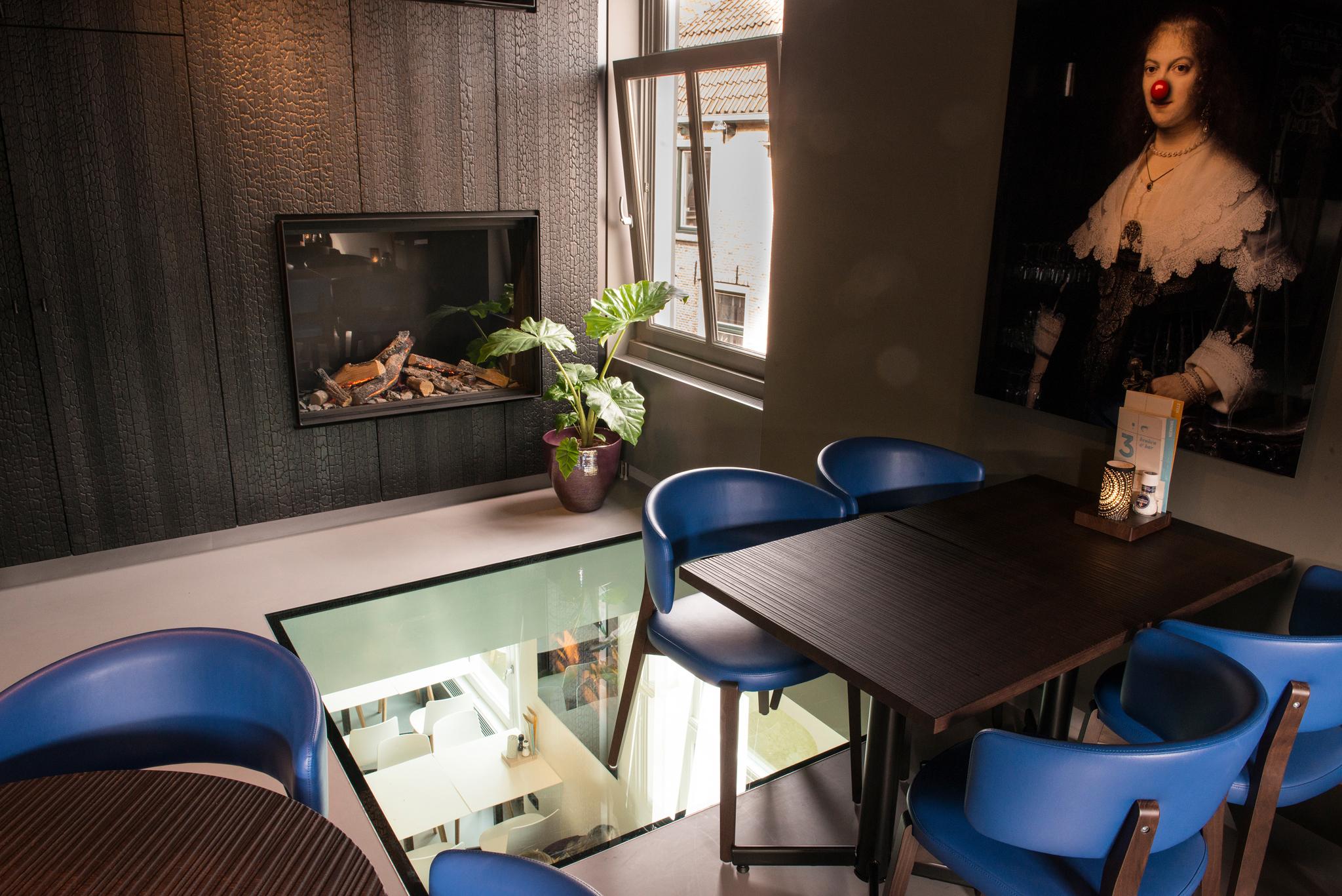 rietveld inrichting keuken en bar bernard tesink meubel maatwerk 10