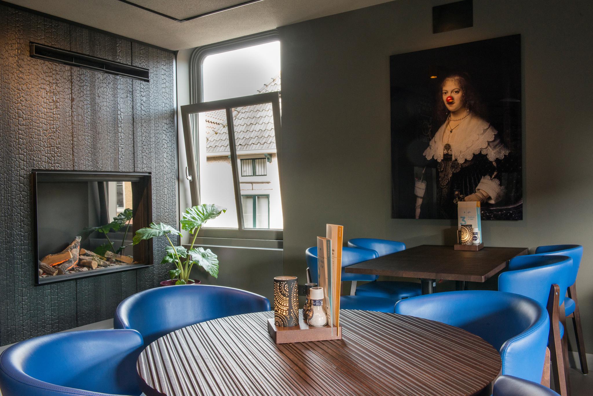 rietveld inrichting keuken en bar bernard tesink meubel maatwerk 2