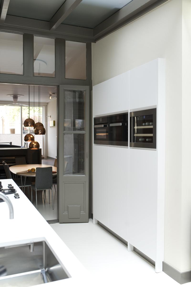rietveld interieurbouw amsterdam keuken 13