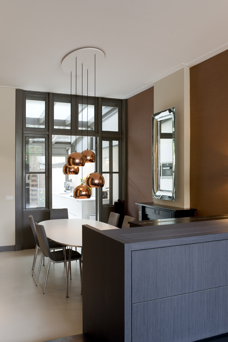 rietveld interieurbouw amsterdam keuken 18