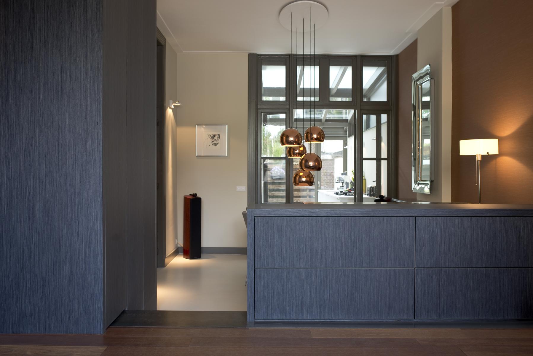 rietveld interieurbouw amsterdam keuken 19