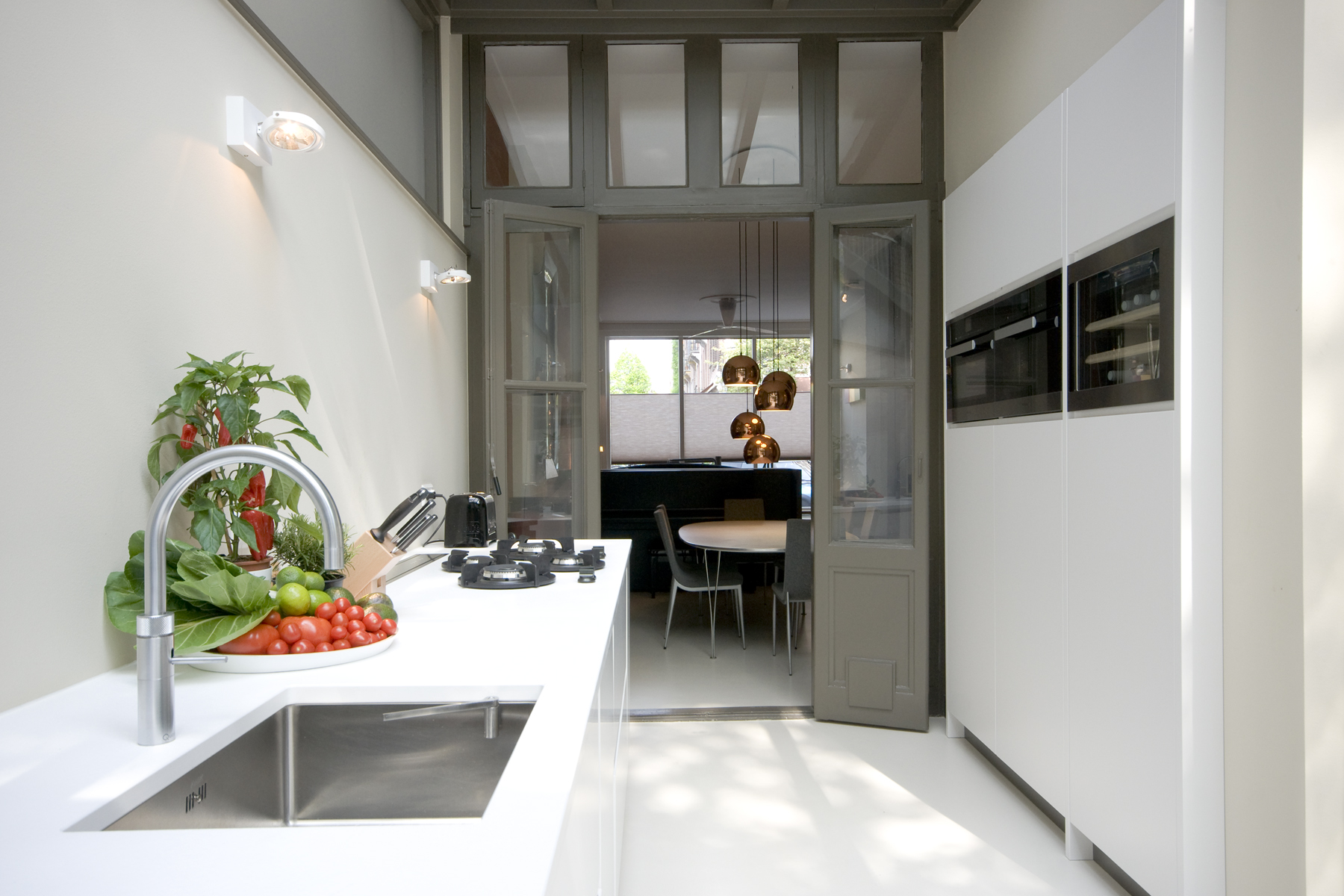 rietveld interieurbouw amsterdam keuken 28