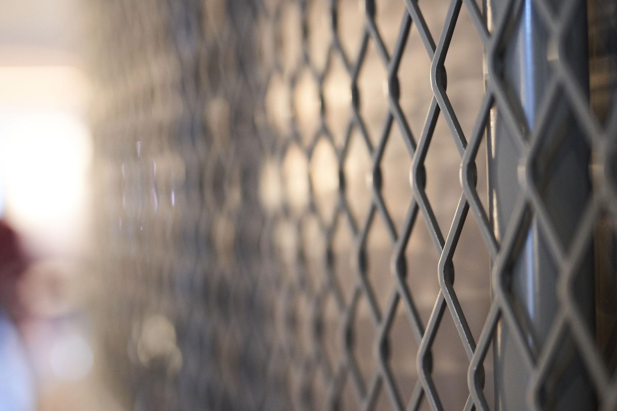rietveld interieurbouw oudewater de burgermeester linschoten 4