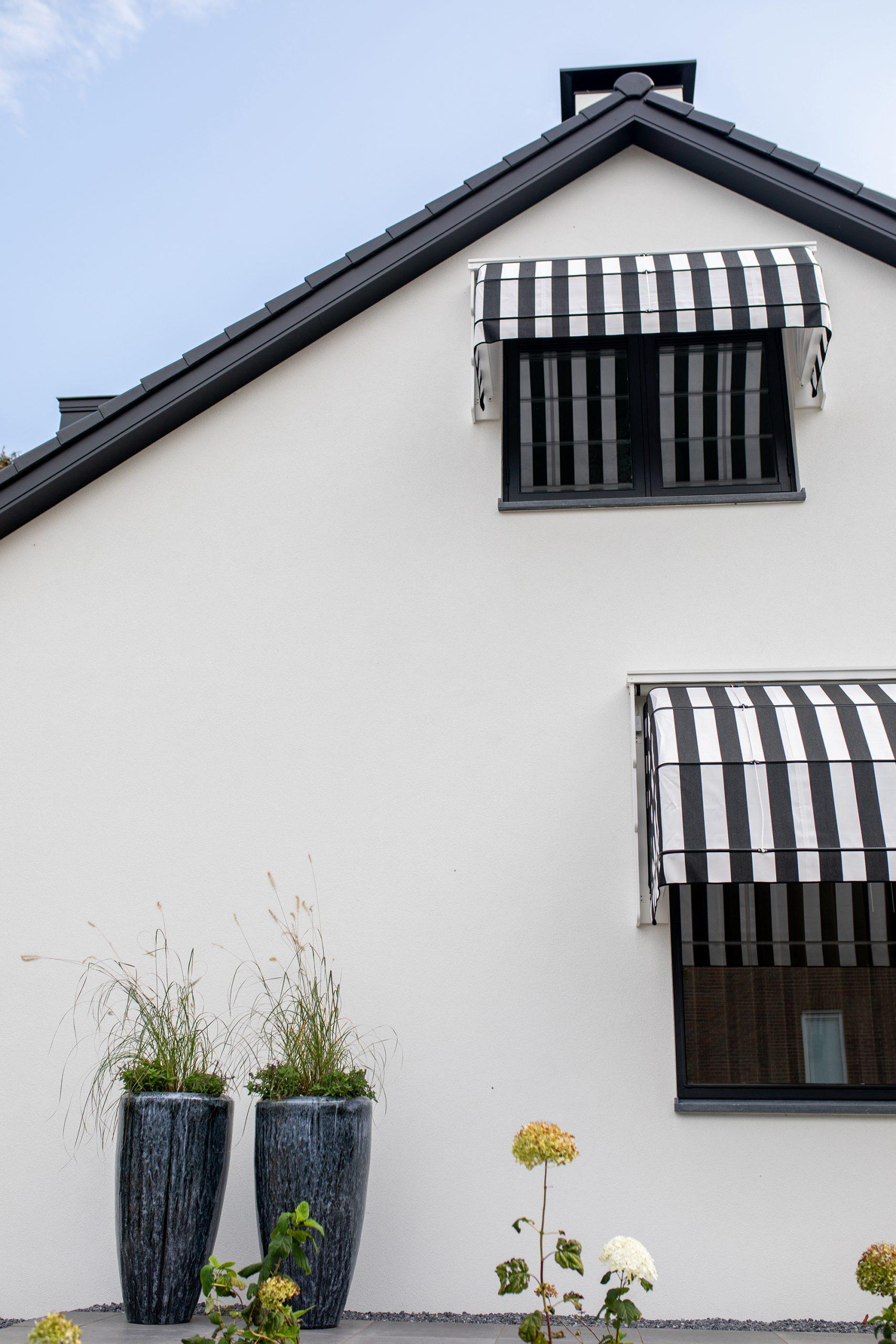 Rietveld interieurbouw oudewater verbouwing renovatie14 scaled