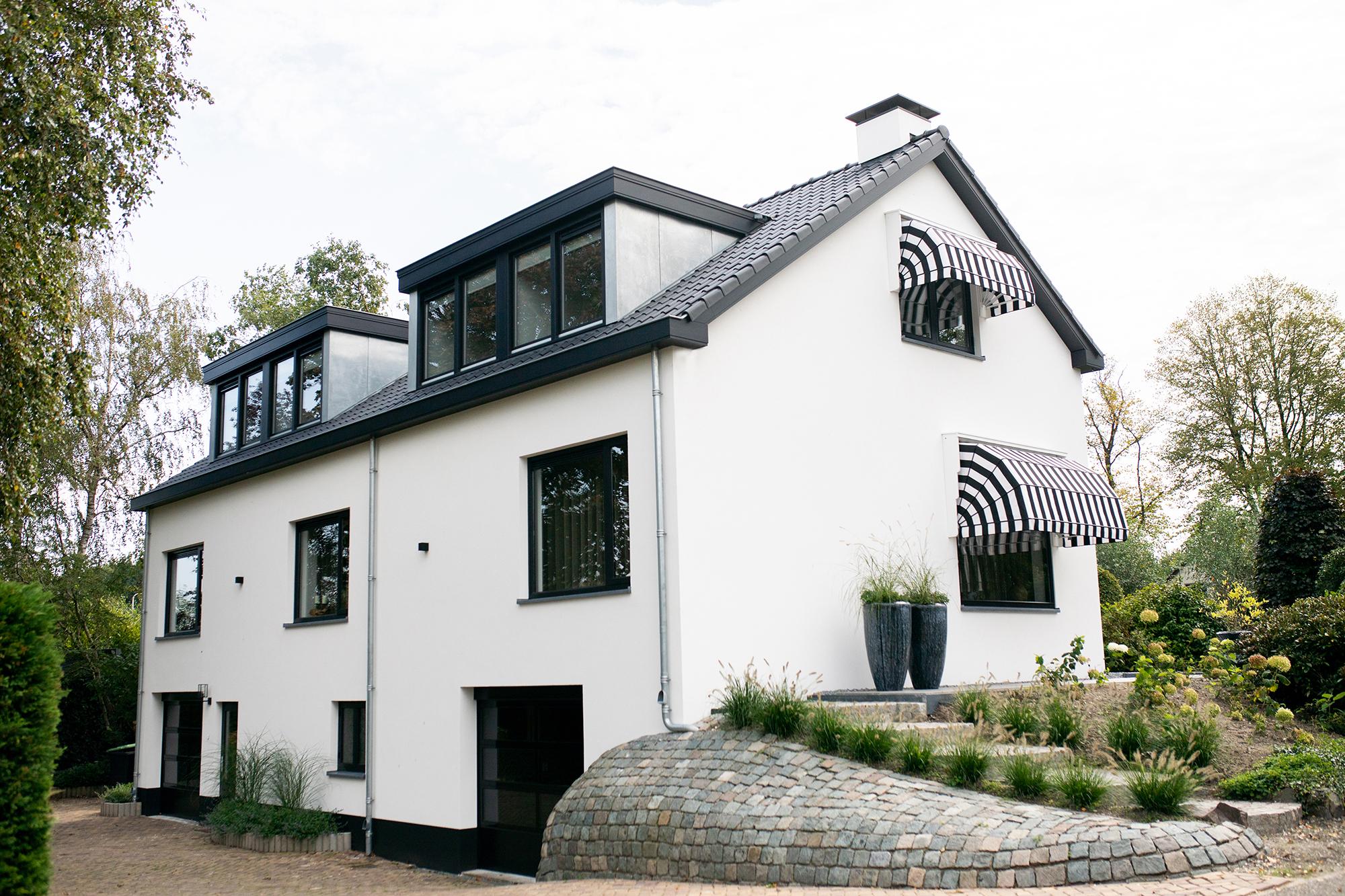 Rietveld interieurbouw oudewater verbouwing renovatie15