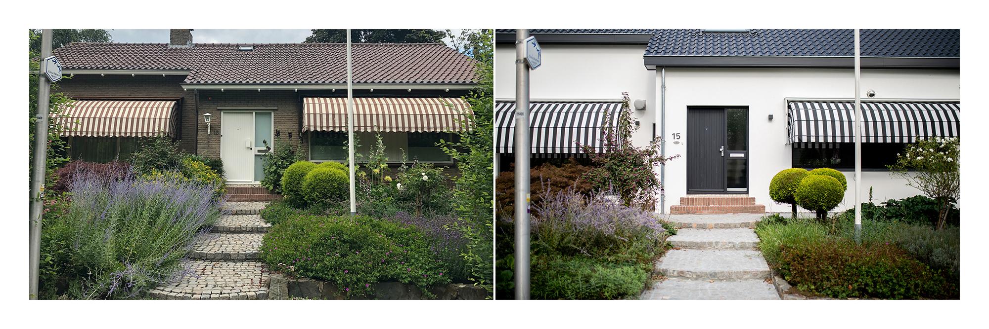 Rietveld interieurbouw oudewater verbouwing renovatie19